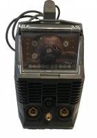 Svářecí invertor Perun 200 AC/DC HF AlfaIn pro TIG