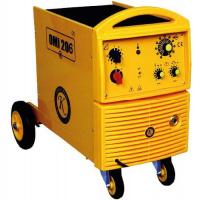 Svářečka CO2 Omicron OMI 206 pro MIG - výhodný SET