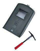 Svářecí invertor TransPocket 150 - výhodný SET