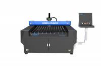 Automatizovaný laser