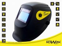 Svářečská kukla samostmívací KOWAX KWX73