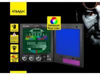 Svářecí kukla samostmívací KOWAX KWX820ARC+