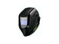 Samozatmívací svářečská kukla OPTREL p550