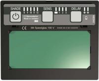 Svařovací kukla samostmívací SPEEDGLASS 100V