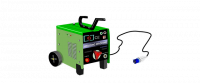 Svářečka - svářecí zdroj