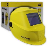 Samostmívací svářecí kukla ESAB Savage A40