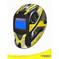 Svářecí kukla samozatmívací KOWAX KWX73 Terminator