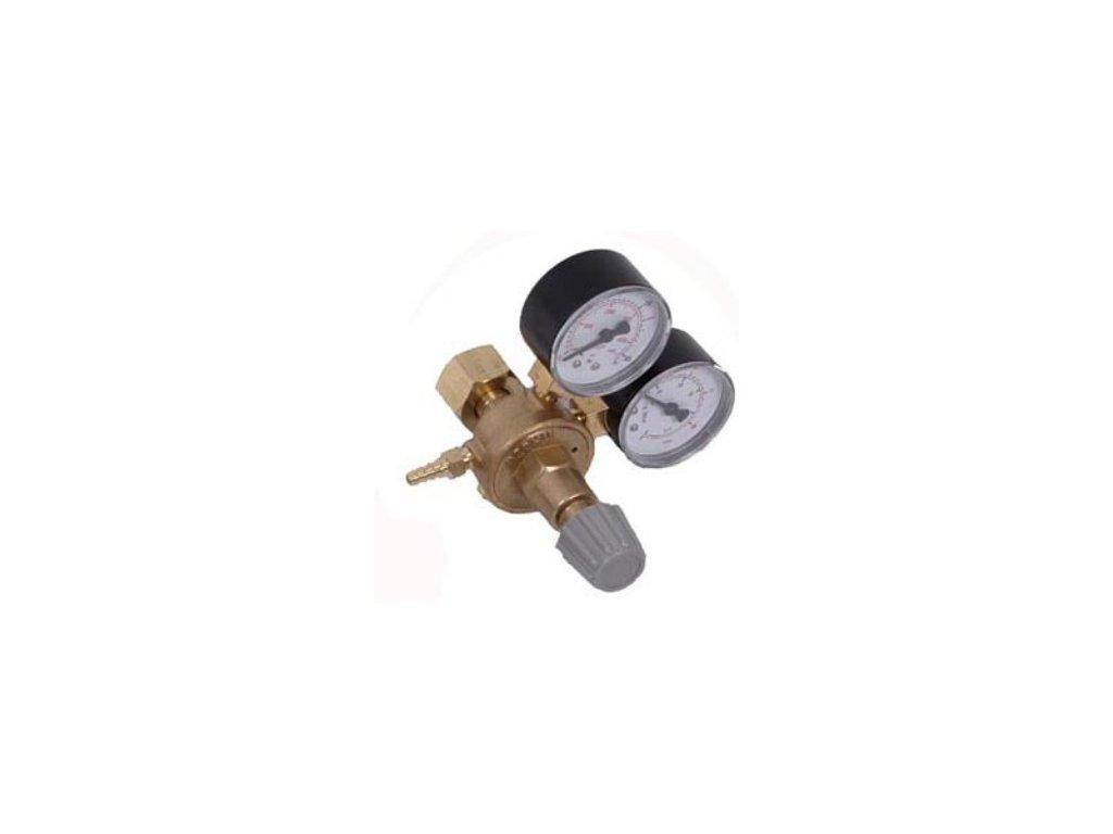 Redukční ventil pro Argon - mini KOWAX®