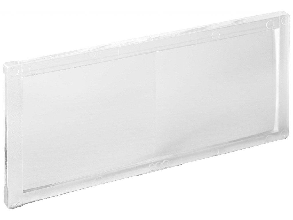 Dioptrické sklo do svářecí kukly