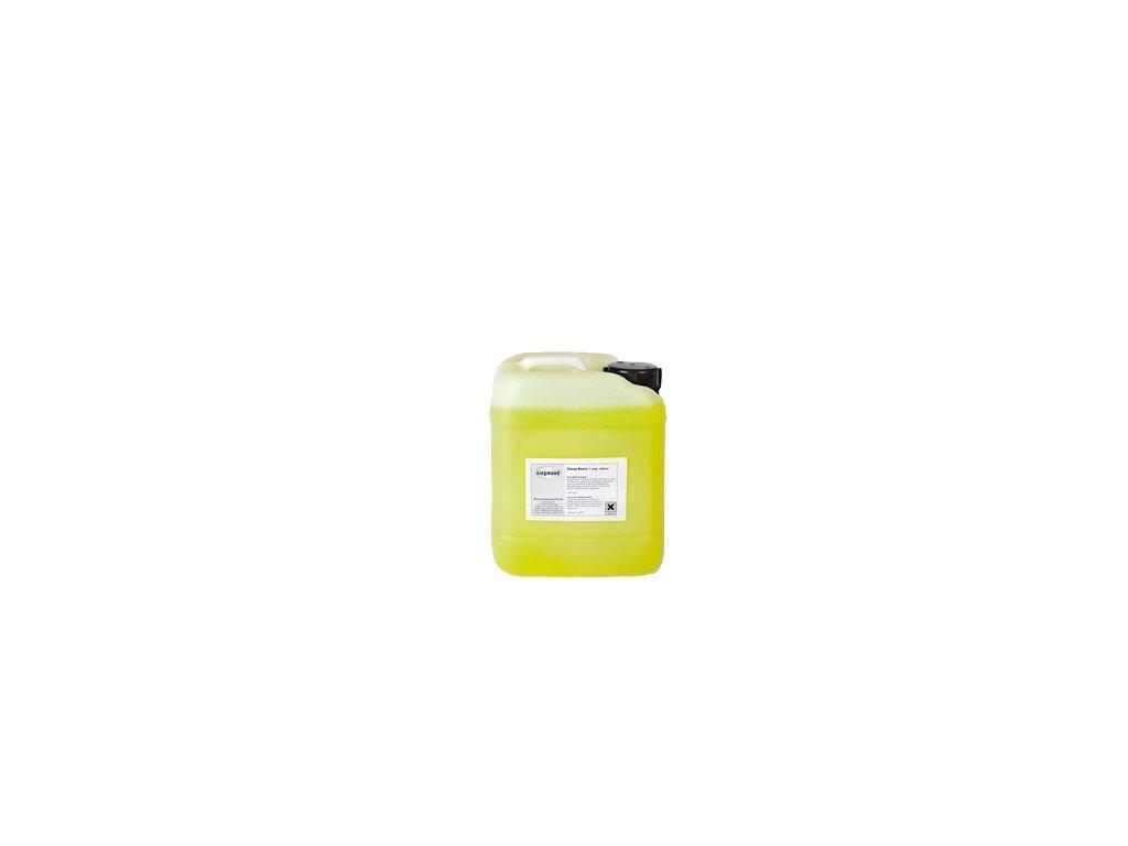 Čistič povrchů CleanBasic 5 litrů Siegmund