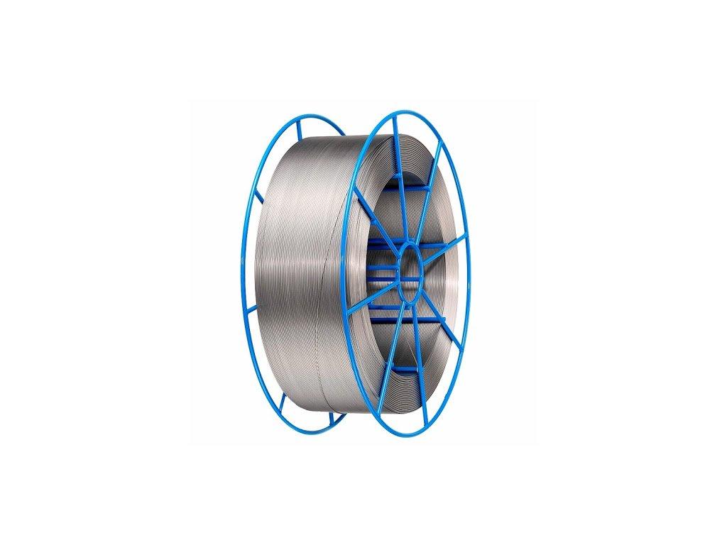 Drát po CO2 NEREZ, Ǿ 0.8 - 1.0 mm, 15 kg cívka, KOWAX®
