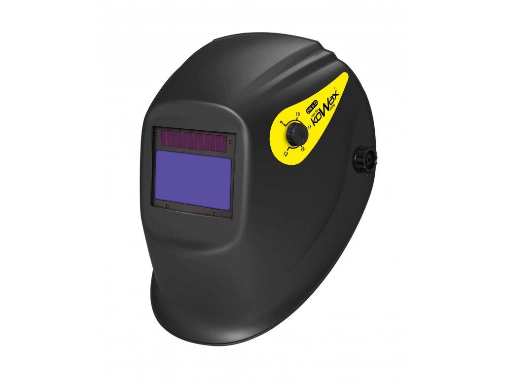 Kukla samostmívací KOWAX® KWX73