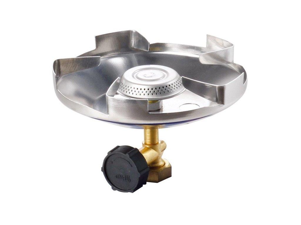 Vařič SOLO na Propan-butan 2 kg