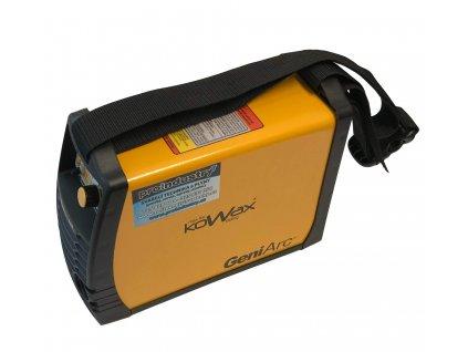 Svářecí inventor KOWAX® GeniArc140