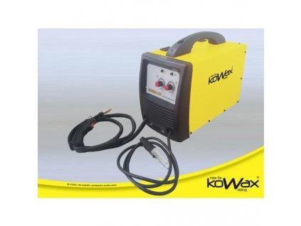Svářecí inventor KOWAX® CARIMIG 160CARIMIG 160