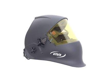 Svařovací samostmívací kukla Flipper AlfaIn®