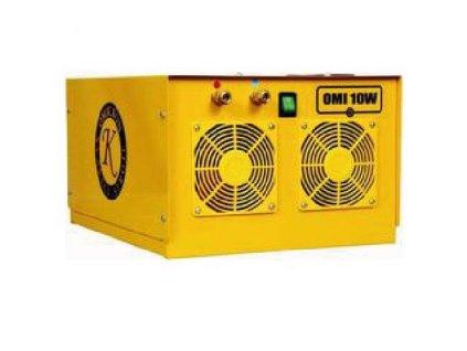 Vodní chlazení k svářečce OMI 10W