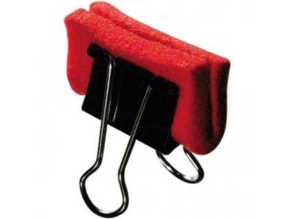 Čistící tampon na ocelový drát