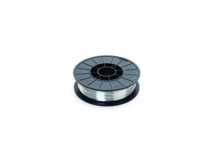 Drát po CO2 NEREZ, Ǿ 0.8 - 1.0 mm, 5 kg cívka KOWAX®