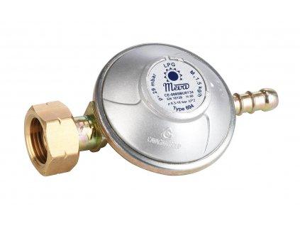 Regulátor tlaku Propan-butan