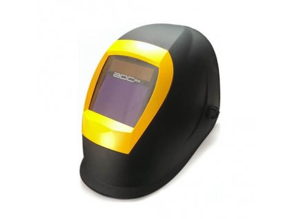 Kukla samostmívací Balder CleanAIR®402080
