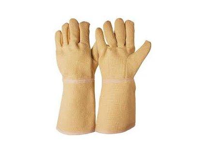 Tepluodolné rukavice Missouri