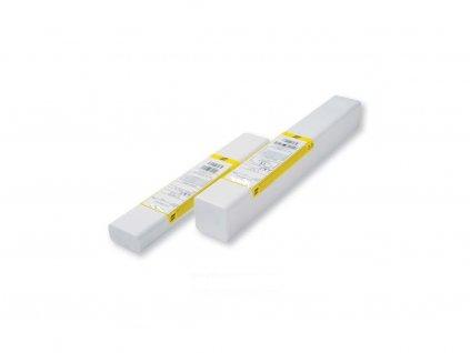 Elektrody NÁVAROVÉ Weartrode (OK 84.78, E-B 518, E-B 519), Ǿ 3.2 mm x 350 mm ESAB®