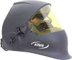 Kukla samostmívací S20B Flipper náhradní ochranné fólie ZDARMA + ochranný vak ZDARMA