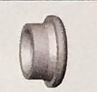 Abicor Binzel Náhradní díly svářecí hořák TIG 9, 20 A Díly hořák TIG 9, 20A: Adaptér