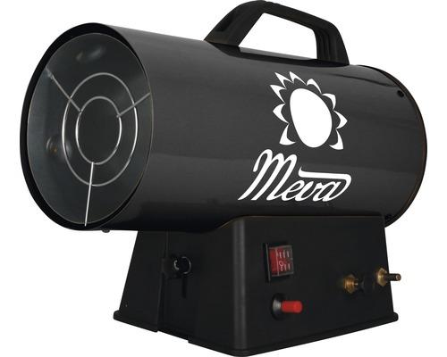 MEVA Teplogenerátor na Propan-butan 9-30 kW