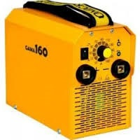 Svařovací stroje INVENTORY (elektroda+TIG)