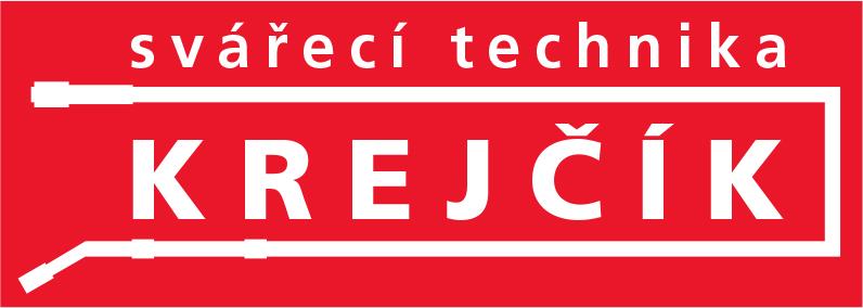 Svařovací  technika - Pavel Krejčík