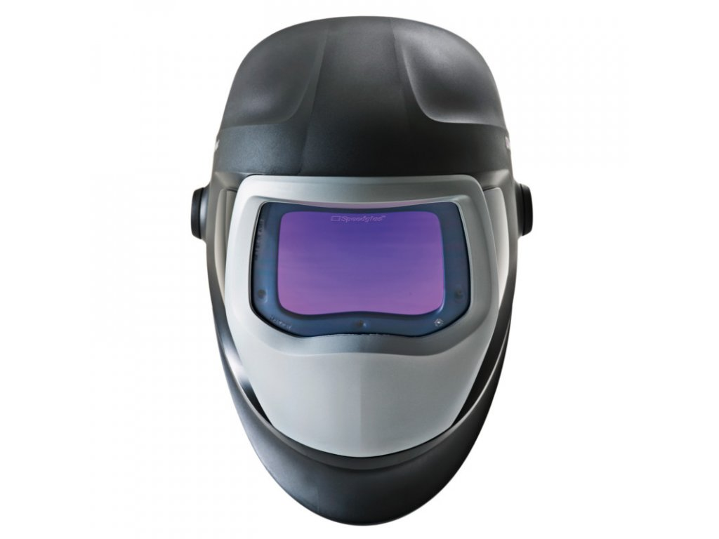 Samozatmívací kukla Speedglas 9100XX