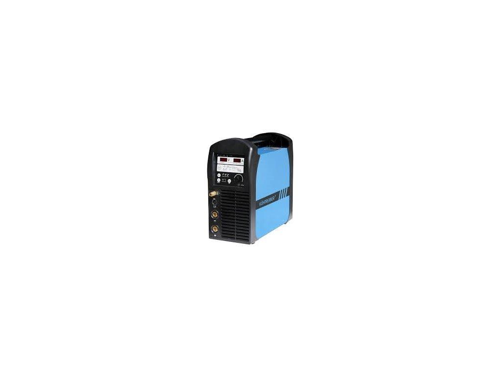 Svářecí invertor KITIN 220 HF