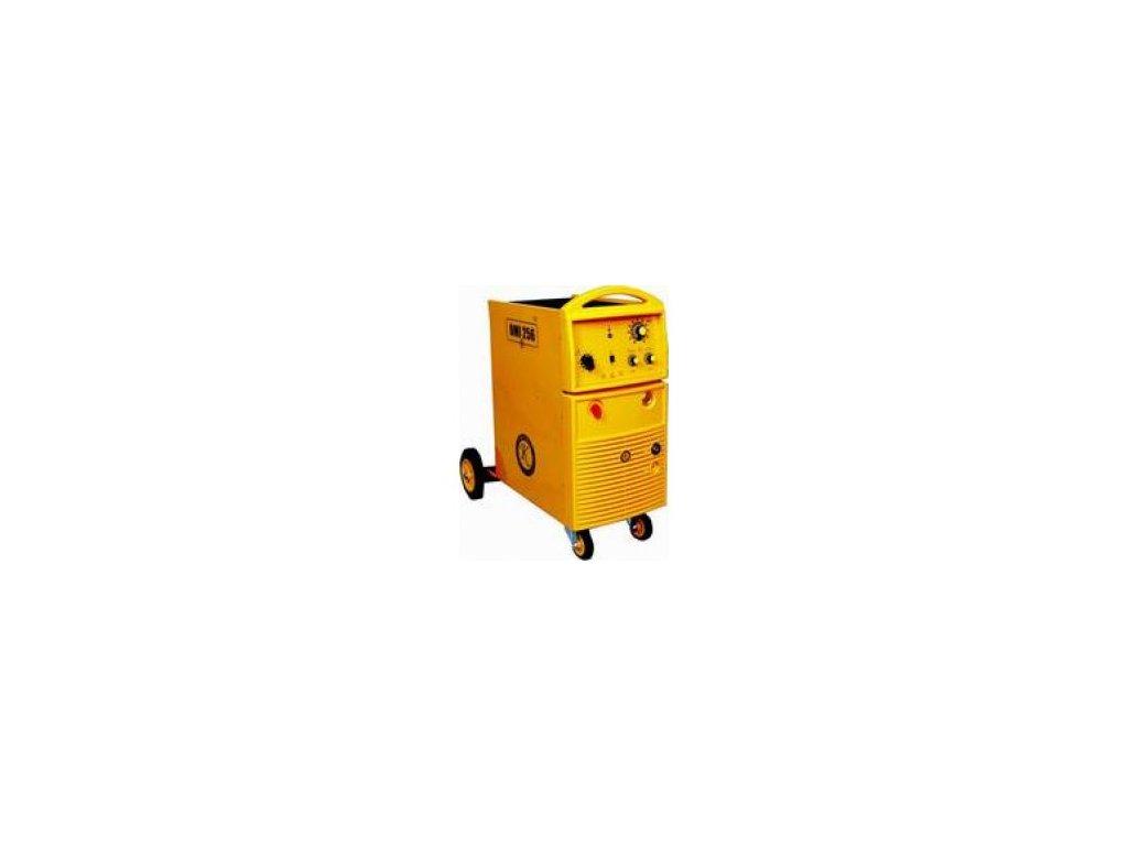 Svařovací stroj OMI 256