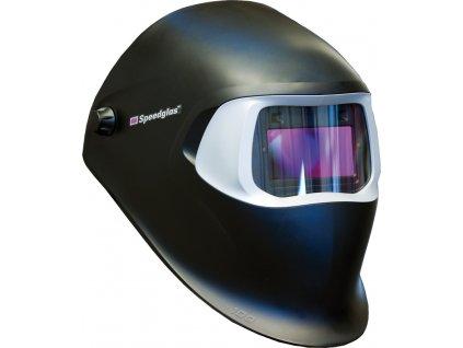 Samozatmívací kukla Speedglas 100V