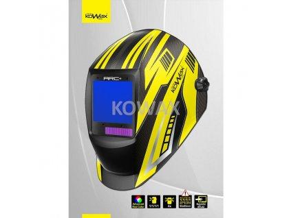 KOWAX820ARC