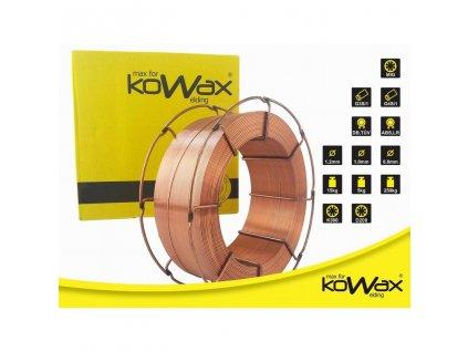 KowaxDratG3Si1