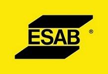 ESAB VAMBERK, s.r.o.