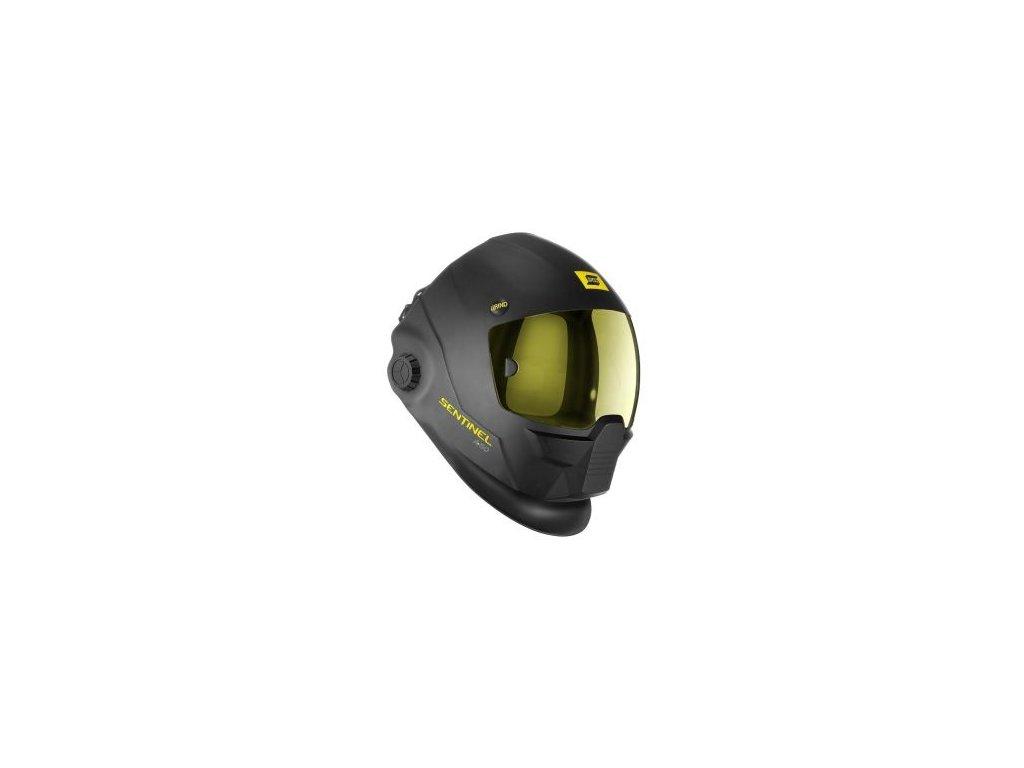 Svařovací kukla - Sentinel A50 DIN 5-8/9-13