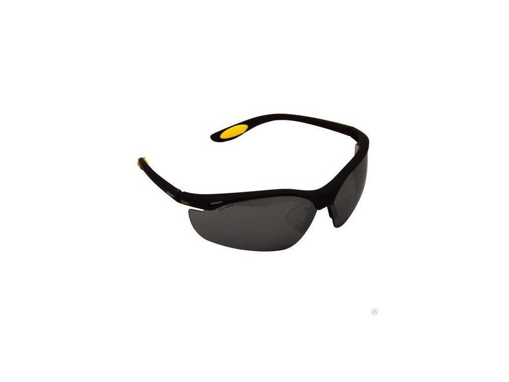 Brýle ochranné ESAB Aristo kouřové