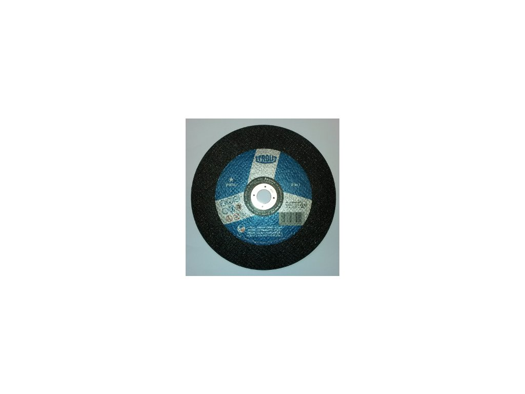 kotouč řezný 230x1,9x22,23 Basic STEEL INOX 34332876
