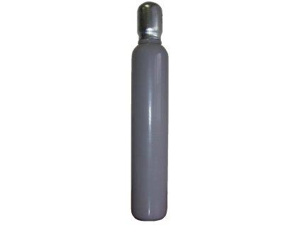 plynova lahev