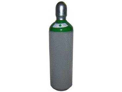 Algon lahev 20l