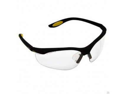 Brýle ochranné ESAB Aristo čiré