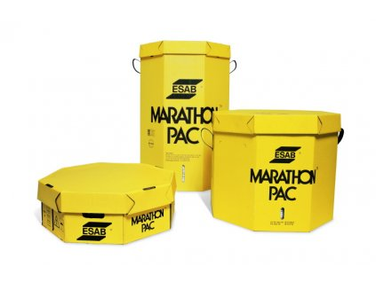 Drát OK Autrod 12.58 pr. 1.2 mm. MARATHON PAC