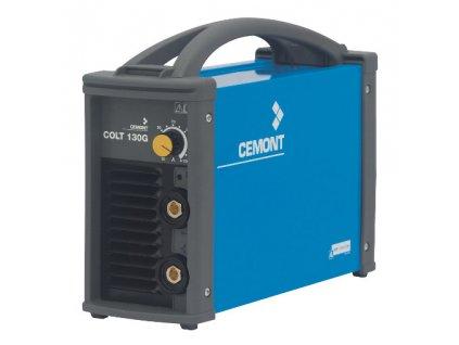 COLT 130G včetně svařovacích kabelů
