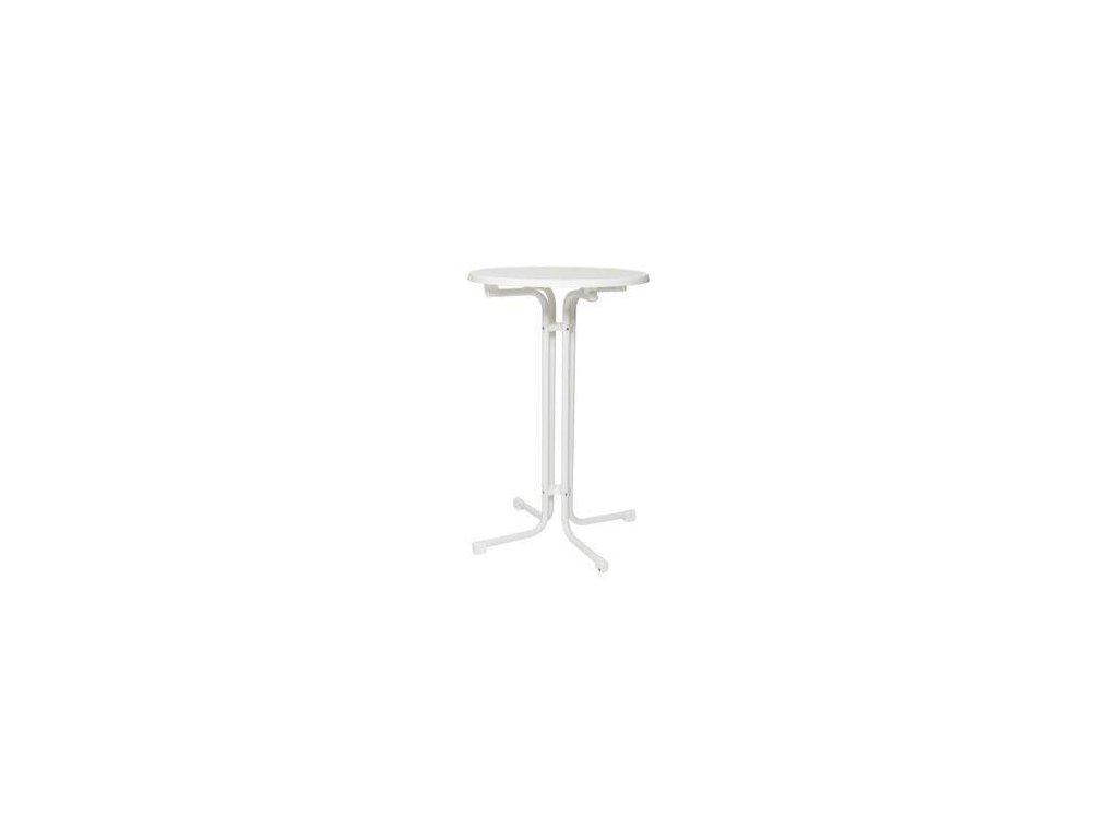 bistro barový stolek