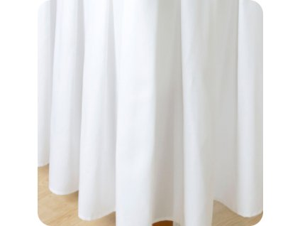 Rautová sukně  (cena při znehodnocení: 2500 Kč/ks)