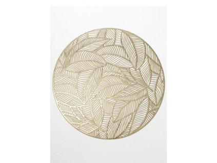Sada lahví se světýlky  (cena při znehodnocení: 200 Kč/sada)